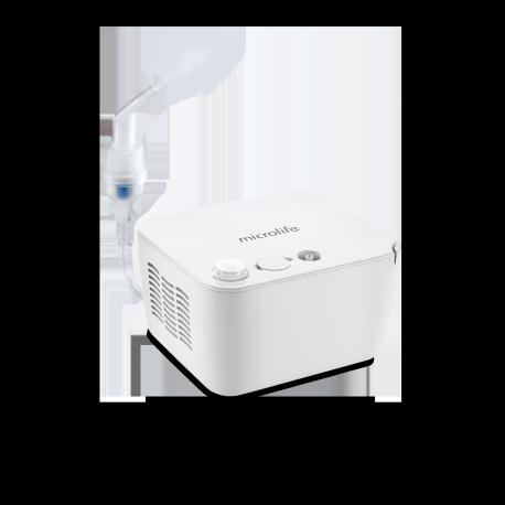 Microlife NEB 200