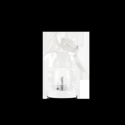 Microlife BC100 Soft Krūtas pumpis