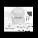 Microlife BC100 Soft Pientraukis