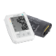 Microlife BP B3 Comfort PC