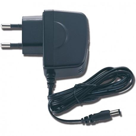 220V adapters AD-1024C